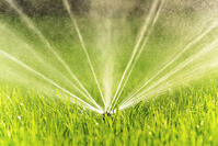 Sprinkler EwingIrrigation[small]